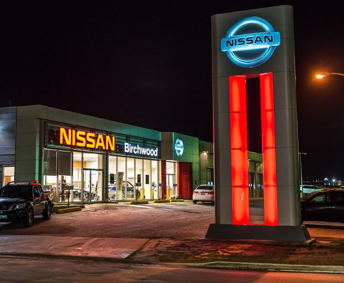 boniface hiers auto dealerships - HD1200×990