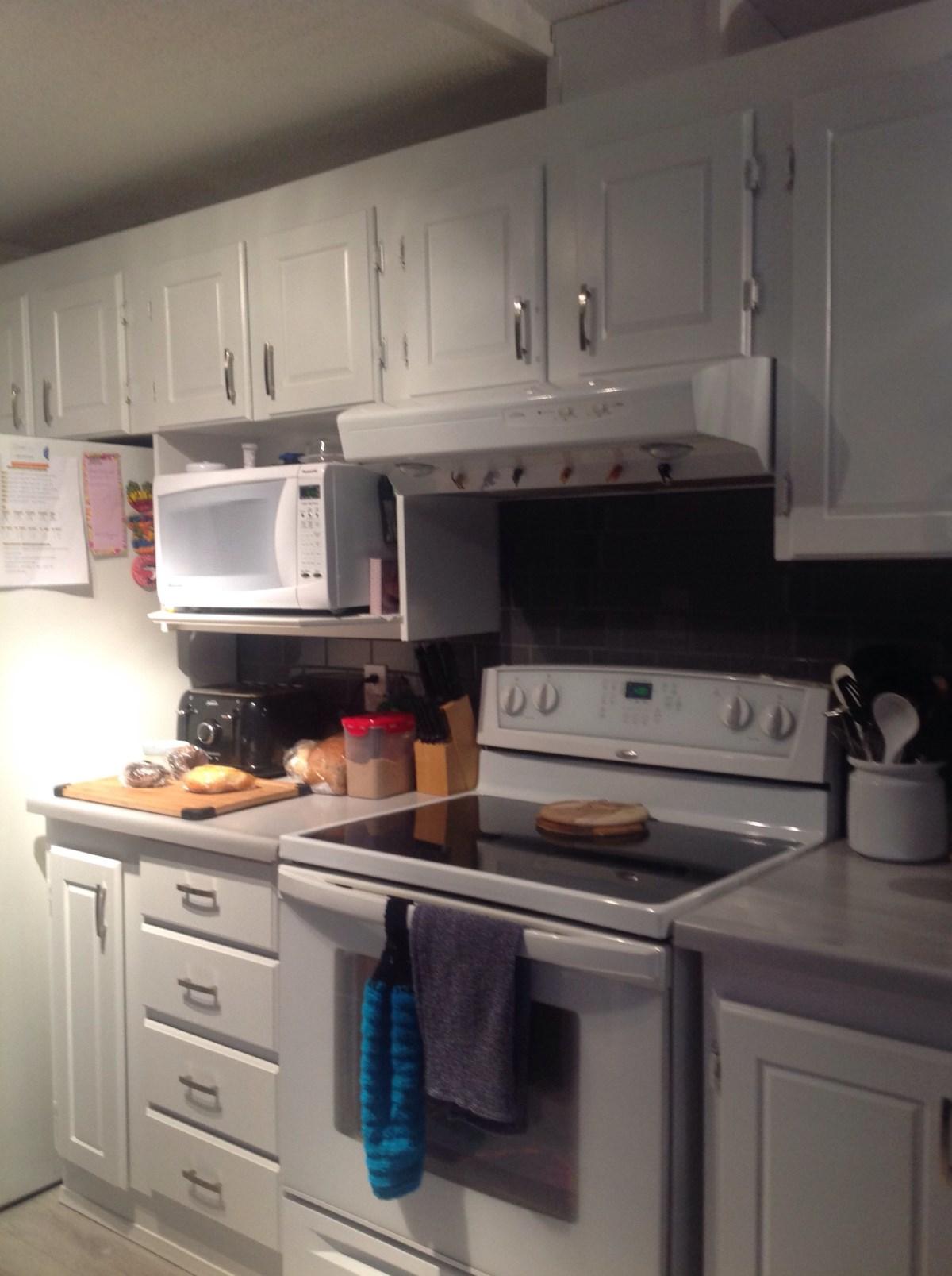 Painting Kitchen Cabinets Discussions Ebrandon Brandon Manitoba S Online Community